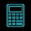 Kalkulator & Kamus Elektronik