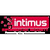 INTIMUS