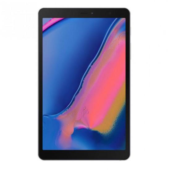Samsung Tab A 2019 SM-P205