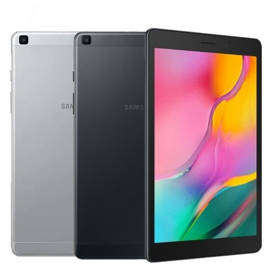 Samsung Tab A 8 2019 SM-T295