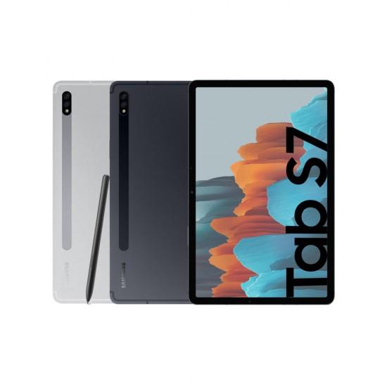 Samsung Tab S7 SM-T875