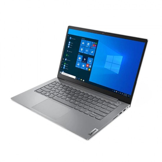 LENOVO THINKBOOK 14 G2 ARE-XID 20VF003XID ( RYZEN 3 4300U, 4GB, 256GB, WIN 10 PRO )