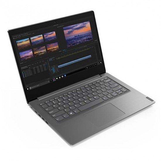 LENOVO V14-1ID 82C60001ID ( AMD Athlon Gold 3150U, 4GB, 256GB, WIN 10 PRO)