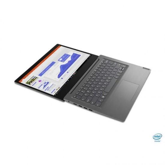 LENOVO NOTEBOOK V14-JID 82C600EJID ( AMD Athlon Silver 3050U, 4GB, 256GB, WIN 10 PRO )