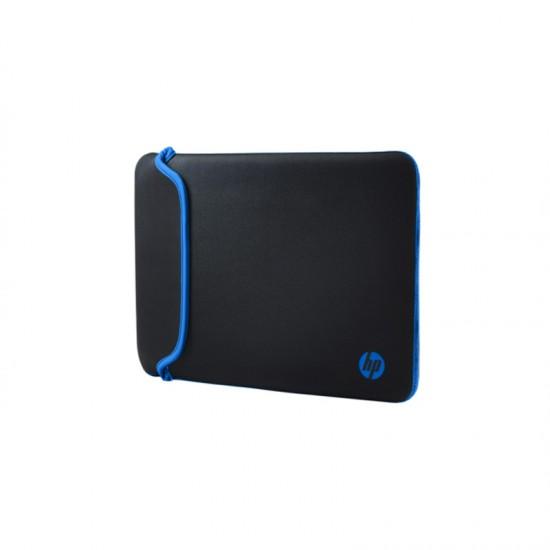 HP 14.0 CHROMA SLEEVE CASE