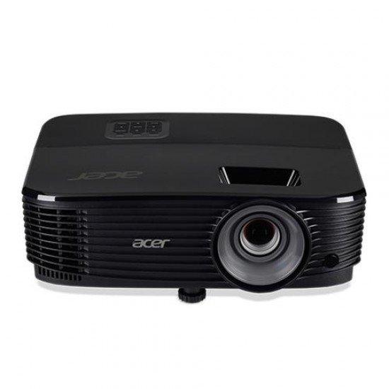 Acer Projector BS-320P WXGA VGA I/O HDMI