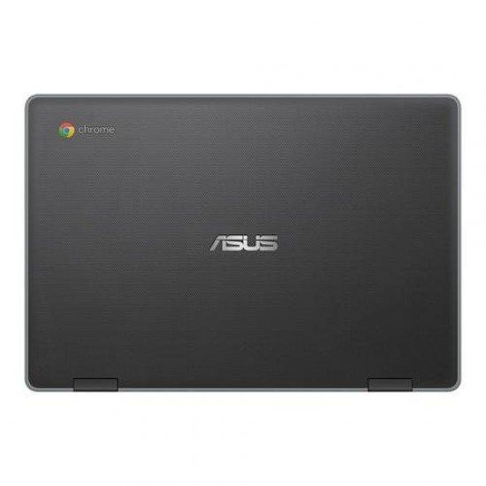 ASUS CHROMEBOOK C204MA-BU1431 ( CELERON DUAL CORE N4000, 4GB, CHROME OS)