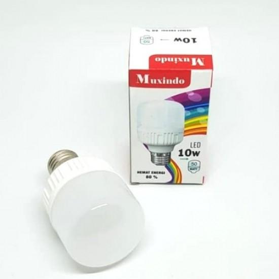 Muxindo Lampu Led 10 W
