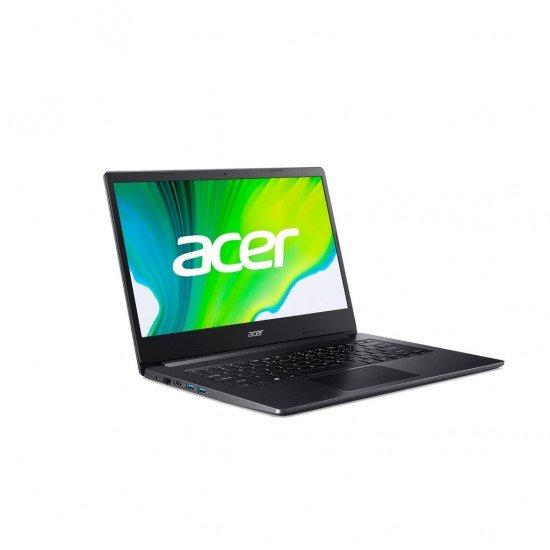 ACER Aspire 3 A314-R4EJ (ATHLON 3050/4GB/HDD 1TB/W10+OHS/14