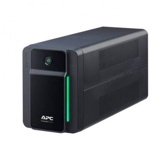 APC Back UPS BVX1200LI-MS