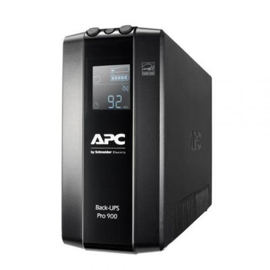 APC Back UPS BR900MI