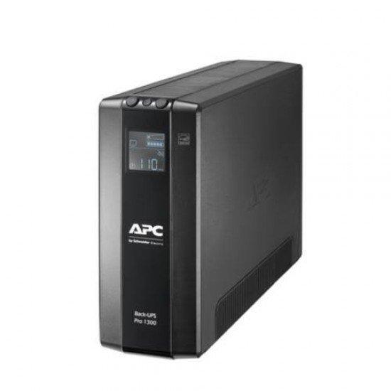 APC Back UPS BR1300MI