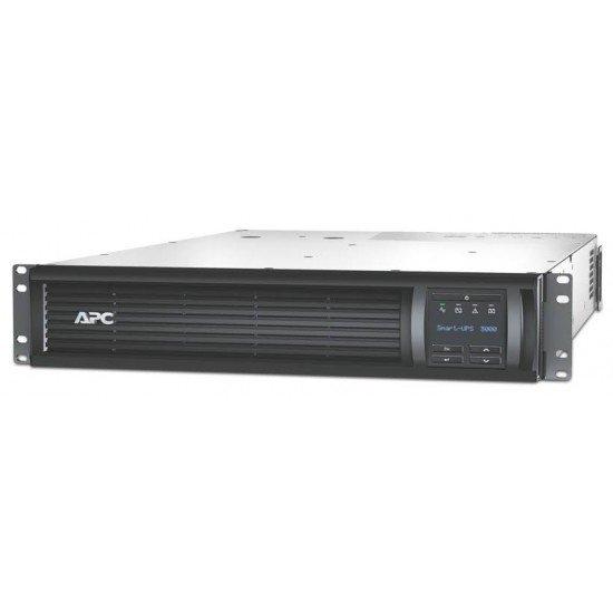 APC Smart UPS SMT2200RMI2UC