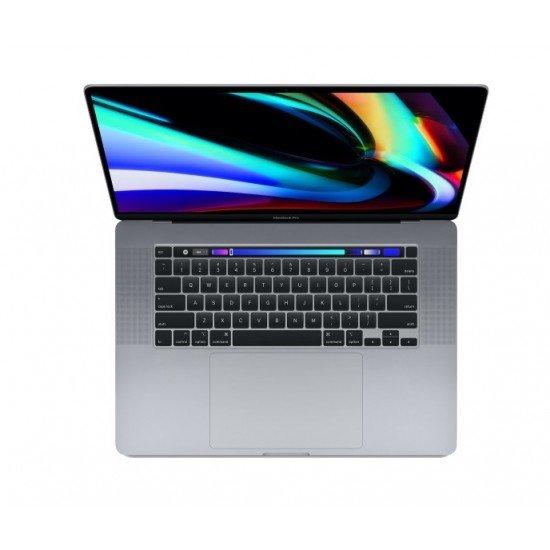 APPLE MacBook Pro (Touch Bar) MVVJ2ID/A (MBP 16.0 SG i7/2.6G 6C/16GB/5300M/512GB-IND)
