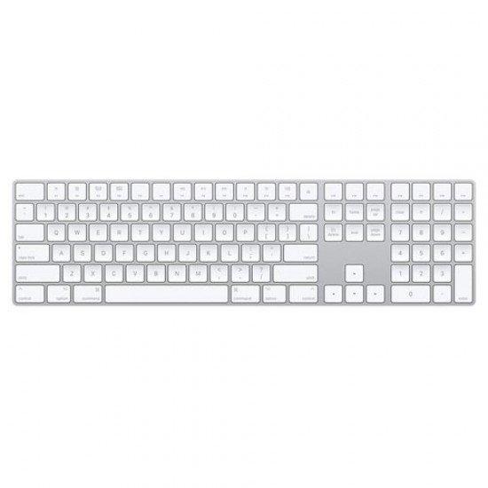 Apple Magic Keyboard MQ052ID/A
