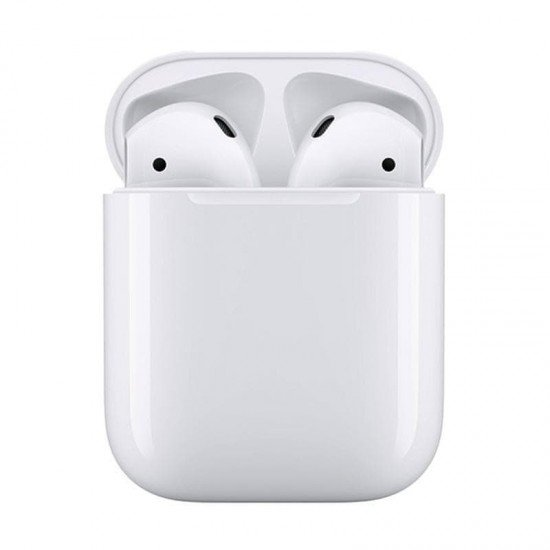 AirPods with Charging Case MV7N2ID/A