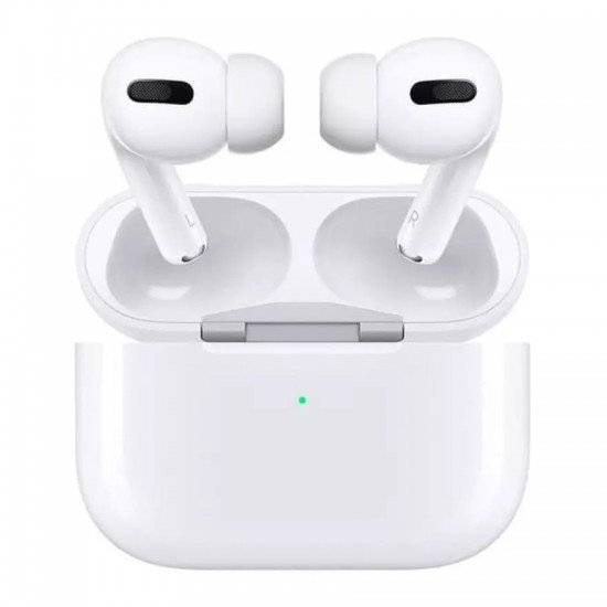 Airpods Pro MWP22ID/A