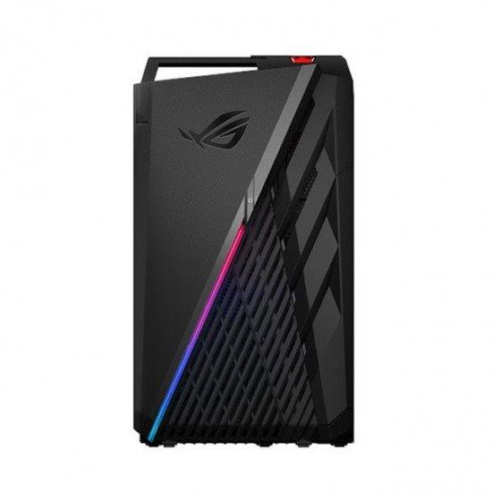 ASUS ROG PC G35CZ-I76S1T (I7-10700KF, 8GB, 1TB + 512GB, WIN HOM)