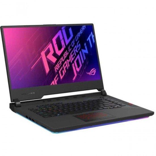 ASUS ROG - STRIX SCAR III G732LXS-I78SD6T (I7-10875H/2X, 1GB/62X, 1TB, WIN 10 HOM)