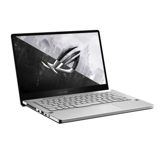 ASUS ROG ZEPHYRUS G14 GA401II-R75TA8W (R7-4800HS, 8GB, 512GB, WIN 10 HOM)