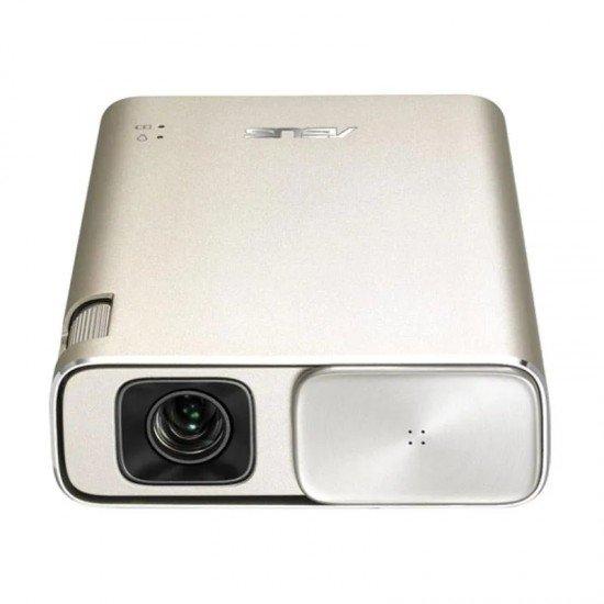 Asus Projector E1Z