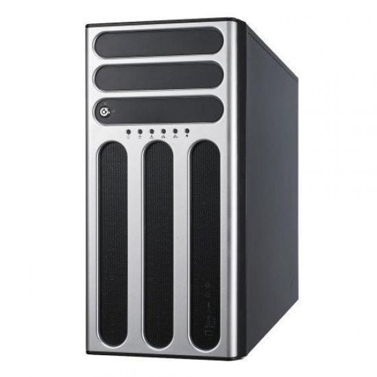 Asus Server ESC700 G4 (Xeon W 2223, 32GB, 120GB M.2+2TB SATA, VGA 2GB, Win Server)