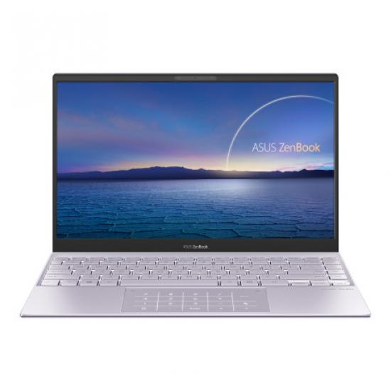 ASUS UX325EA-EG552TS 90NB0SL2-M01150 (i5-1135G7, 8GB, 512GB, WIN 10 HOM)