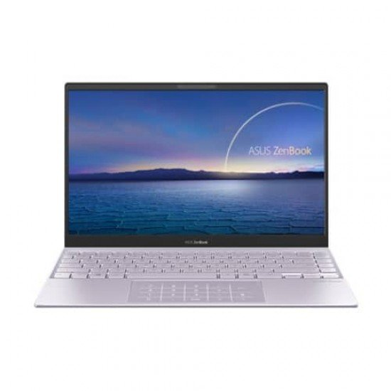 ASUS UX325EA-EG752TS 90NB0SL2-M02730 (i7-1165G7, 16GB, 512GB, WIN 10 HOM)