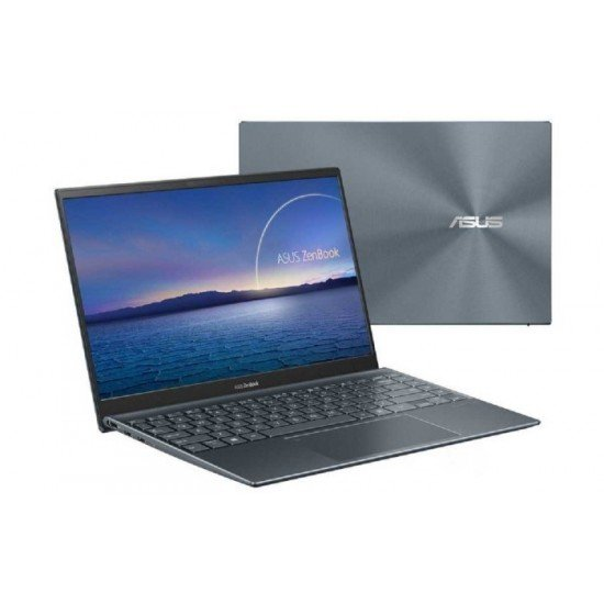 ASUS UX425EA-BM751TS 90NB0SM1-M04160 (i7-1165G7, 16GB, 512GB, WIN 10 HOM)