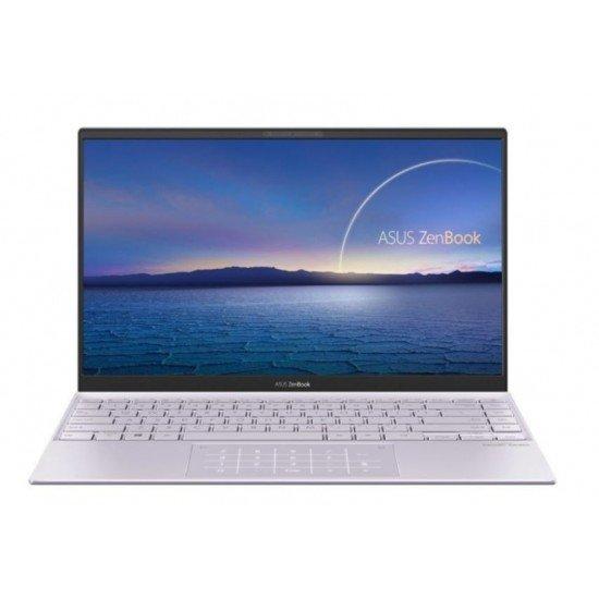 ASUS UX425EA-BM752TS 90NB0SM2-M04170 (i7-1165G7, 16GB, 512GB, WIN 10 HOM)