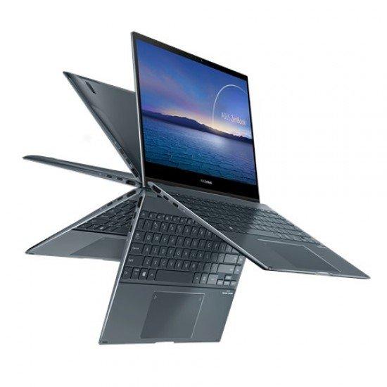 ASUS UX363EA-EM701TS 90NB0RZ1-M06460 (i7-1165G7, 16GB, 1TB, WIN 10 HOM)