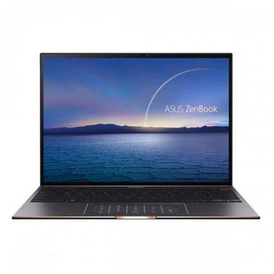 ASUS UX393EA-HK711TS 90NB0S71-M00130 (i7-1165G7, 16GB, 1TB, WIN 10 HOM)
