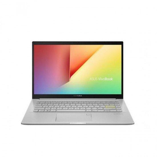 ASUS K413JQ-VIPS551 90NB0RDB-M03440 (i5-1035G1, 8GB, 512GB, WIN 10 HOM)