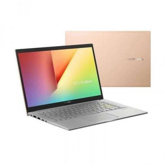 ASUS K413JQ-VIPS553 90NB0RDG-M03460 (i5-1035G1, 8GB, 512GB, WIN 10 HOM)