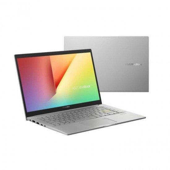 ASUS K413EQ-EB551TS 90NB0RKB-M02290 (i5-1135G7, 8GB, 512GB, WIN 10 HOM)