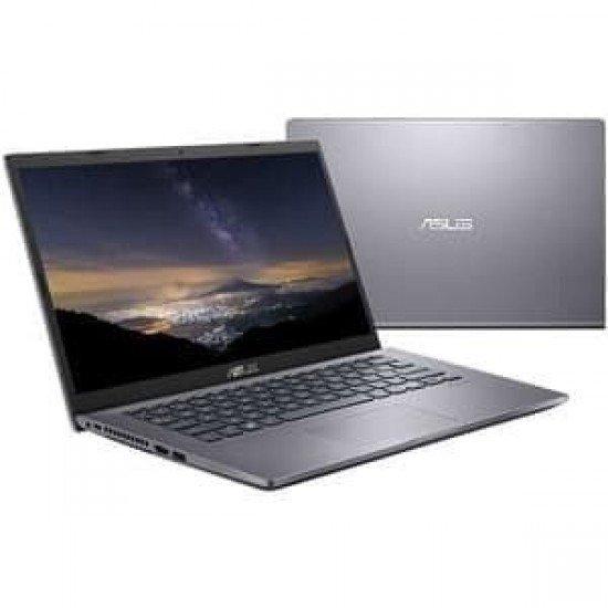 ASUS A416MA-BV422TS 90NB0TG2-M00120 (N4020, 4GB, 256GB, WIN 10 HOM)
