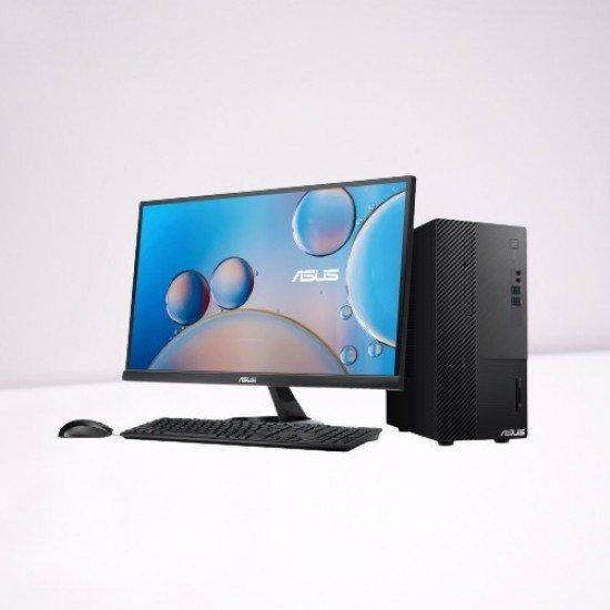 ASUS PC DESKTOP S500SA-OG5450000T SFF (G5905/4GB/500GB/21.5