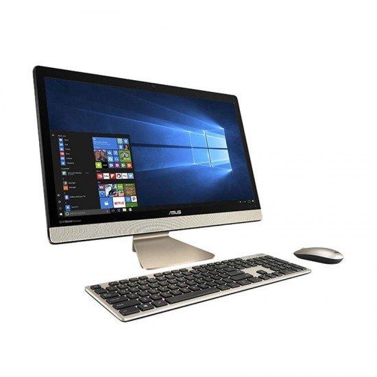 ASUS All In One Desktop PC V222GAK-BA141T (J4025/4GB/1TB/W10/21.5
