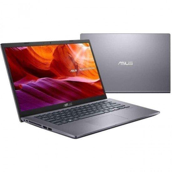ASUS Notebook PRO P1411CJA-EK551T