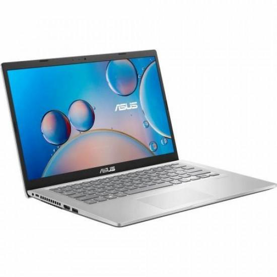 Asus Notebook M415DA-VIPS321 (R3 3250/4GB/256/ W10+OHS / 14
