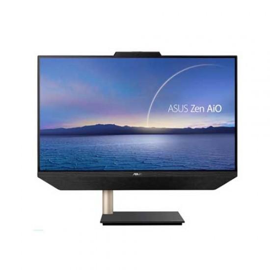 ASUS AIO M5401WUAK-BA341TS (R3 5300/4GB/1TB/W10+OHS/23.8
