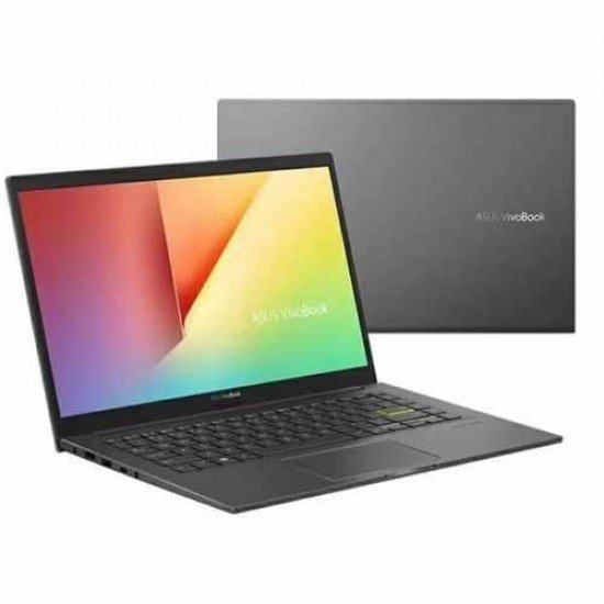 ASUS Notebook K413EA-AM351TS  (I3 1115G4/8GB/512/W10+OHS/14