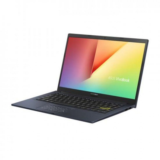 ASUS Notebook M413DA-VIPS751 (R7 3700/8GB/512/W10+OHS/14