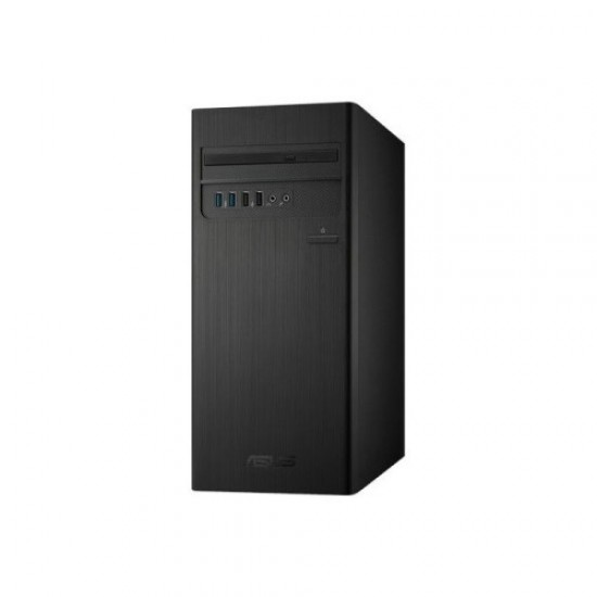 ASUS DESKTOP PC S300TA-341000000T (Desktop/i3-10100/UMA/4G/1T/WIN/2Y/LED 19,5