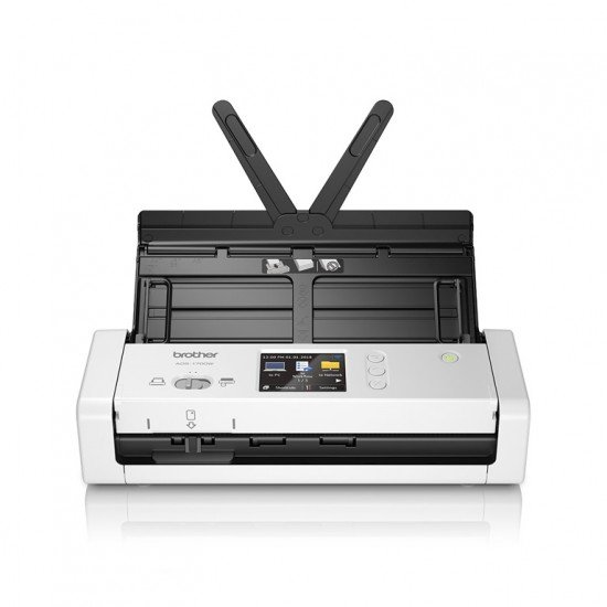 BROTHER Scanner ADS-1700W