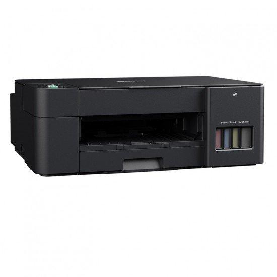 BROTHER Printer Inkjet MFC DCP-T220