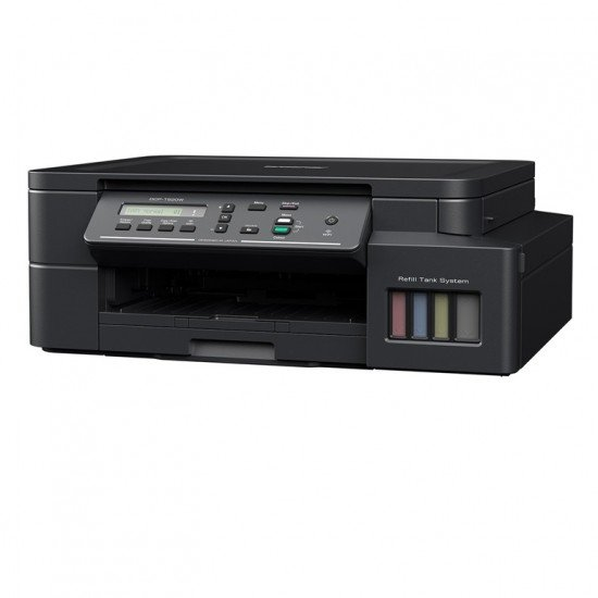 BROTHER Printer Inkjet MFC DCP-T520W
