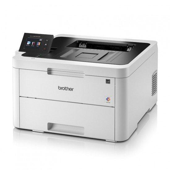 BROTHER Color Laser Printer HL-L3270CDW