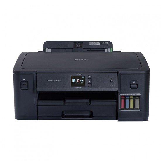 BROTHER Printer Inkjet MFC HL-T4000DW