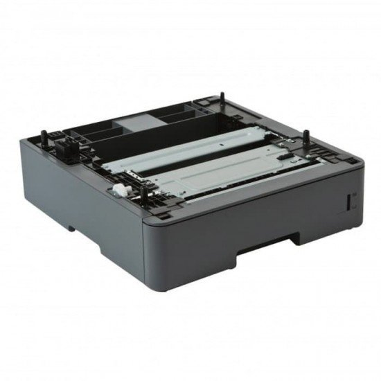 BROTHER Optional Tray LT-5500